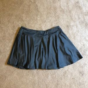 Pants - Tennis skirt